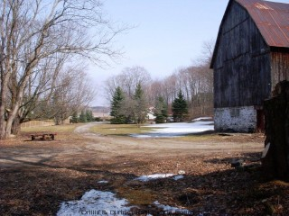 1857 Mt. St. Louis Rd East, Oro-medonte Township, Ontario
