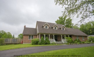 1859 Carriage Crt, Severn Township Ontario, Canada